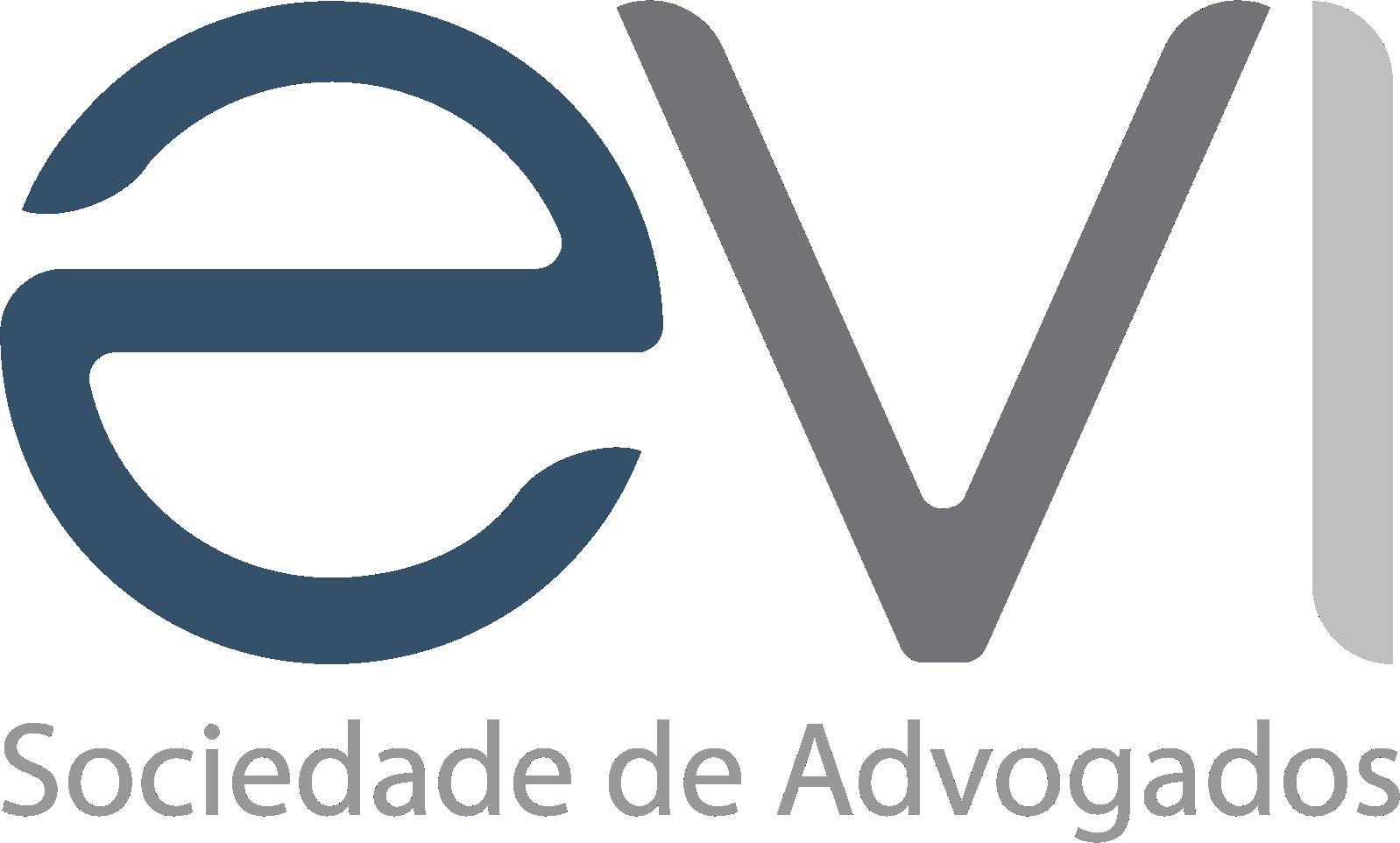 EVI Sociedade de Advogados